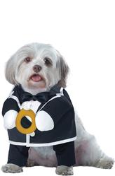 Костюмы для собак - Завидный кавалер