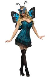 Животные и зверушки - Костюм Милая бабочка