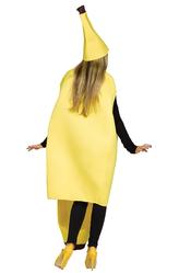 Смешные и Веселые - Озорной банан