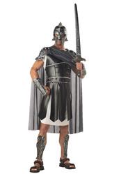 Рыцари и Воины - Сильный центурион