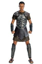 300 спартанцев - Костюм Мужественный Гладиатор