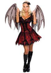 Ангелы и Феи - Ангел из подземелья