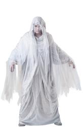 Нечистая сила - Костюм Блуждающий призрак