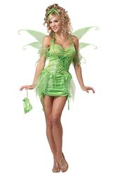 Ангелы и Феи - Тропическая фея
