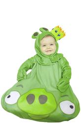 Костюмы для малышей - Костюм Коварная свинка