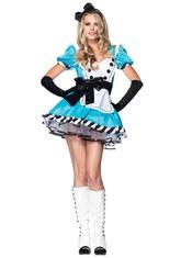 Алисы и Белоснежки - Красавица Алиса