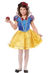 Белоснежки и Алисы - Красавица Белоснежка делюкс