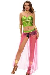 Восточные танцовщицы - Красавица востока