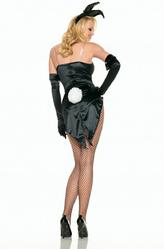 Для костюмов - Кролик Play boy