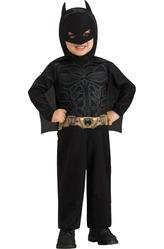 Костюмы для малышей - Крошечный Бэтмен
