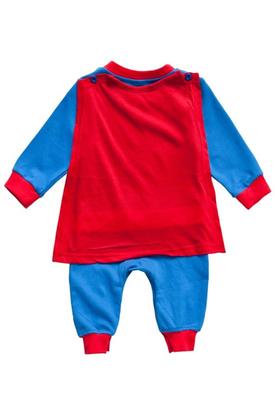 Крошка Супермен