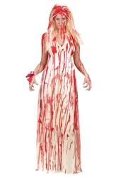 Мертвецы - Костюм Кровавая Мэри