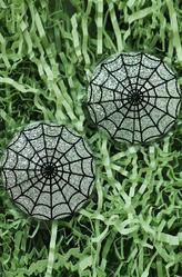 Стикини и стринги - Круглая паутина