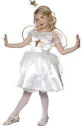 Костюмы для девочек - Костюм Ласковый ангел