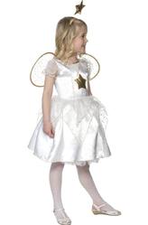 Ангелы и Феи - Костюм Ласковый ангел