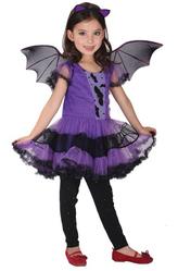 Детские костюмы - Летучая мышка