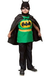 Супергерои - Ловкий Бэтмен