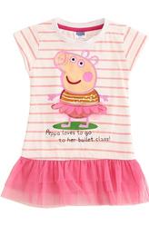 Мультфильмы - Костюм Маленькая свинка Пеппа