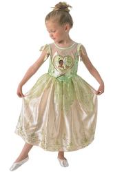 Костюмы для девочек - Маленькая Тиана