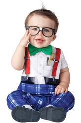 Костюмы для малышей - Маленький бухгалтер