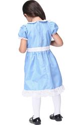 Белоснежки и Алисы - Малышка Алиса