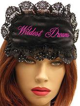 Королевы и Принцессы - Маска Сладкие сны