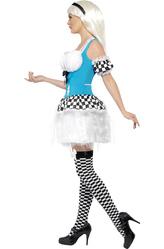 Алисы и Белоснежки - Милая Алиса