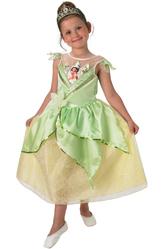 Платья для девочек - Милая Тиана