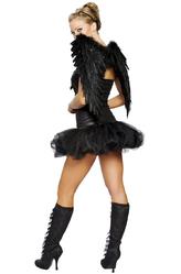 Для костюмов - Мистический ангел