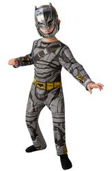 Супергерои - Костюм Могучий Бэтмен