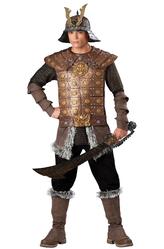 Исторические - Мужественный Чингисхан