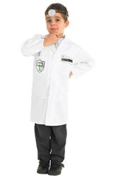 Профессии - Начинающий офтальмолог