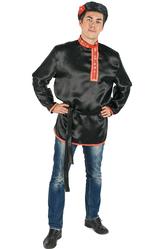 Русские народные костюмы - Костюм Народный танцор
