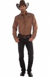 Американские костюмы - Костюм Нарядный ковбой