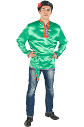 Русские народные костюмы - Костюм Нарядный танцор