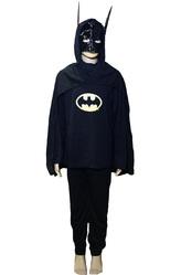 Костюмы для мальчиков - Непокорный Бэтмен