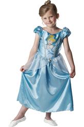 Платья для девочек - Неповторимая Золушка