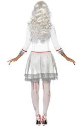 Невесты - Костюм Невеста-мертвец