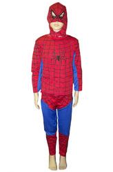 Костюмы для мальчиков - Незаметный Спайдермен