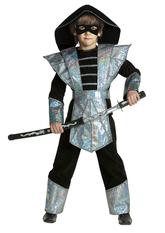 Для костюмов - Ниндзя змей