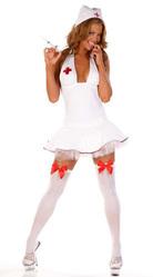 Для костюмов - Ночная медсестра