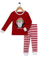Костюмы для девочек - Новогодний пингвин