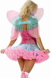 Маленькие шляпки - Очаровательная фея