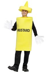 Смешные и Веселые - Острая горчица