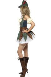 Чулки и колготки - Отважный Робин Гуд
