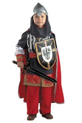 Рыцарь - Отважный витязь