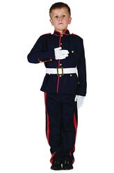 Военные - Суворовец