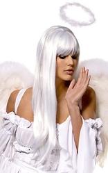 Крылья для костюма - Парик Ангел