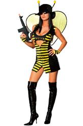 Пчелки - Костюм Пчелка Киллер