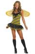 Пчелка